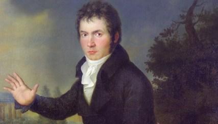 Beethoven18045JosephMähler-detail
