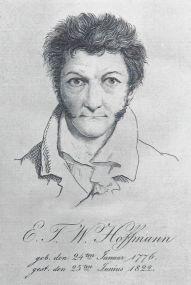 ETA_Hoffmann