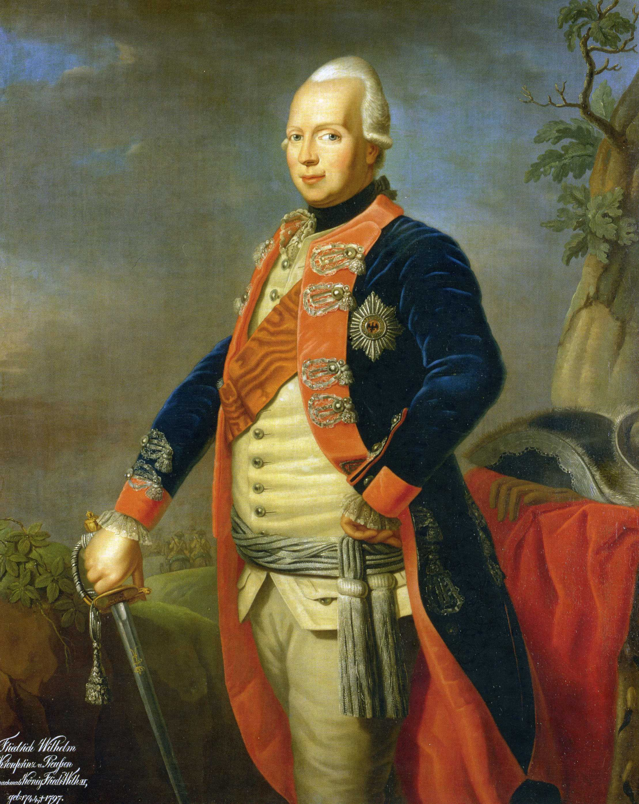 Friedrich_Wilhelm_II._(Reclam)