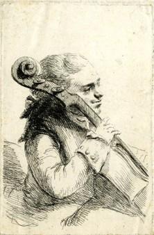 Jean Pierre Duport